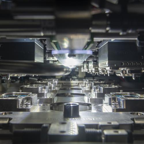 electronics-semiconductors